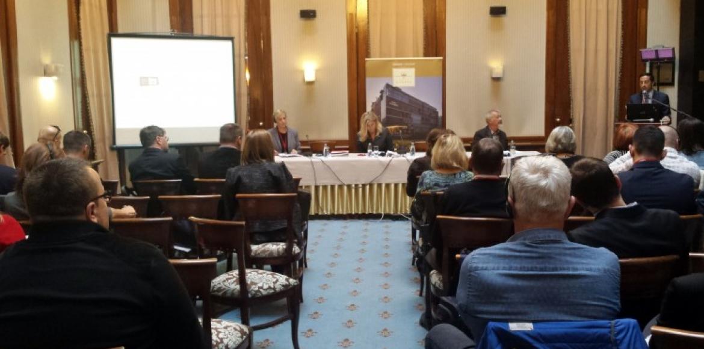 Međunarodna konferencija o reprodukcijskim pravima