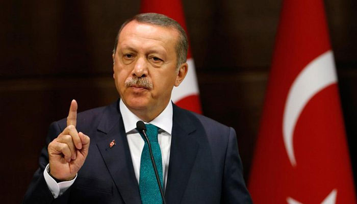 Turska protjerala sirijskog novinara koji radi za saudijski TV kanal