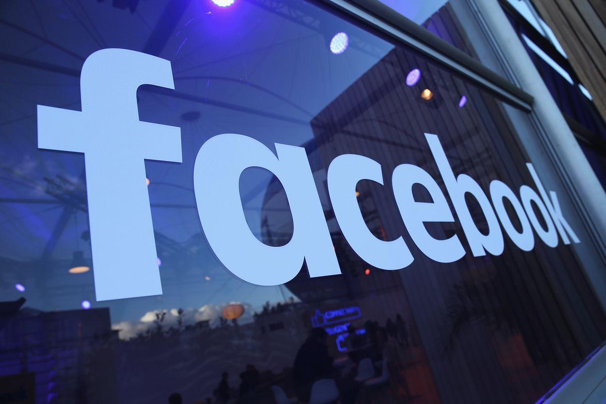 SAD, UK i Australija od Facebooka traže pristup šifriranim porukama