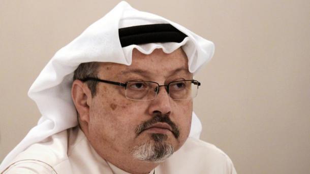 Godinu dana od ubistva saudisjkig novinara Jamala Khashoggija