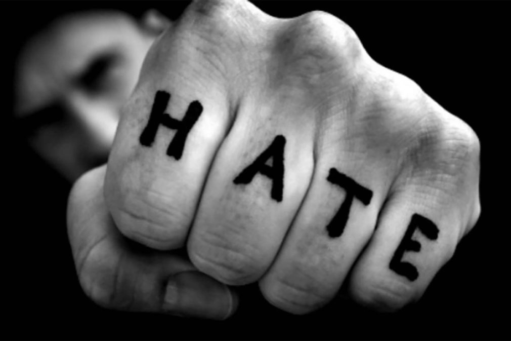 Krivičnopravni aspekti govora mržnje na elektronskim medijima i na internetu