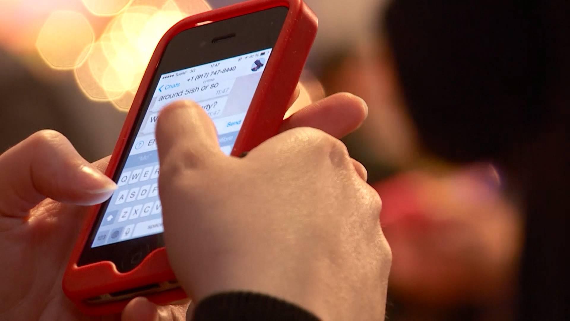 Hamidović: Sigurnost na internetu gotovo da više i ne postoji