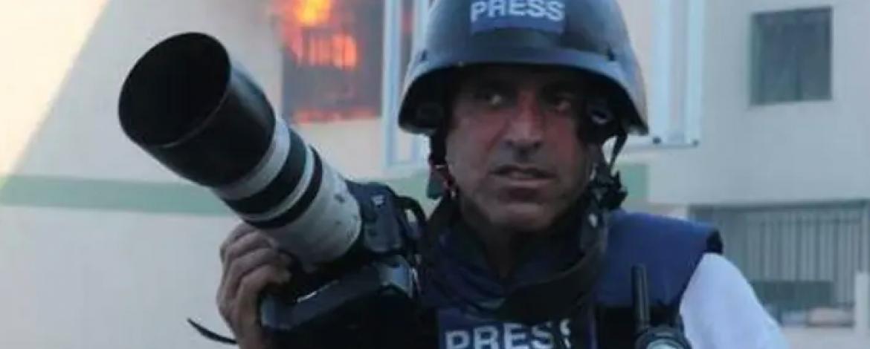 Novi zakon u Holandiji prijeti slobodi medija