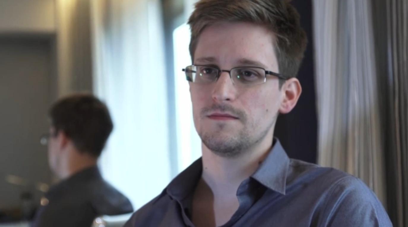 Edward Snowden demantirao da je pristao odreći se više od pet miliona dolara