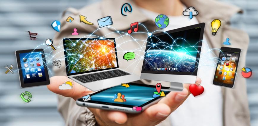Mediji, novinarstvo i društvene mreže: Vijesti u digitalnom okruženju
