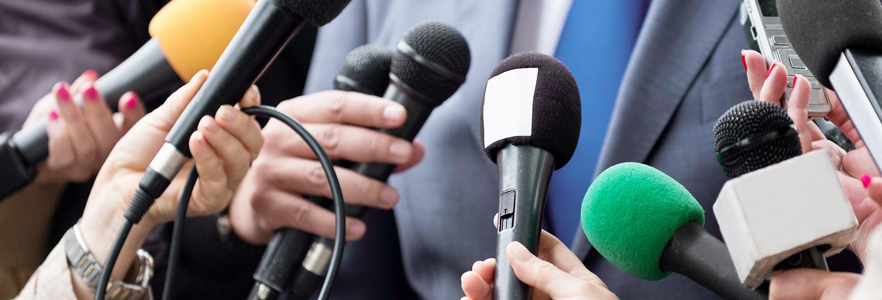 Institucionalna podrška ključna je za zaštitu novinara