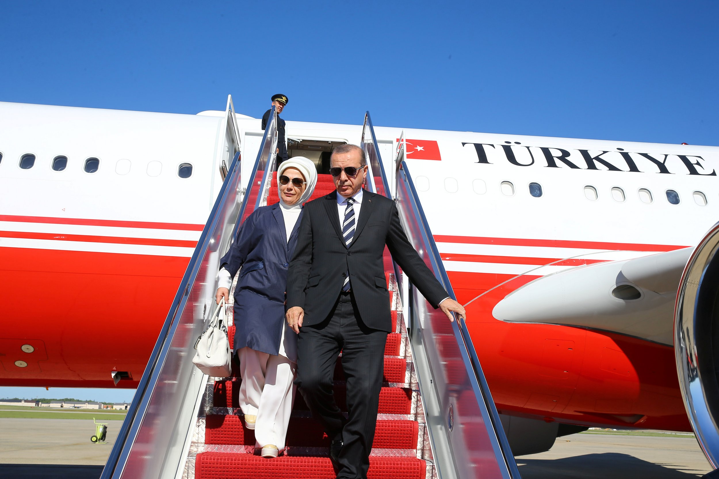 Glavna razlika između Istanbula i Sarajeva je da Istanbulom trenutno ne vlada Erdogan