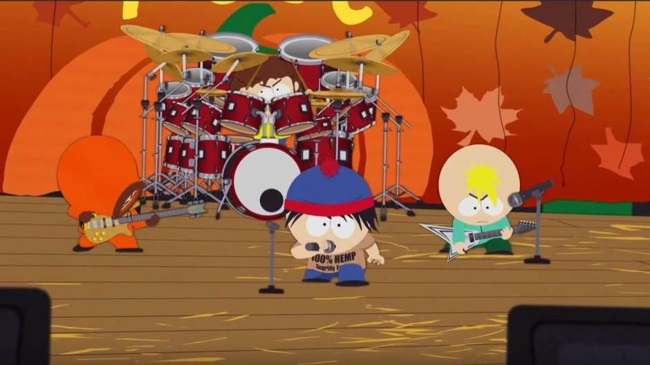 """Kinezi cenzurirali South Park, autori serije odgovorili urnebesnom """"isprikom"""""""
