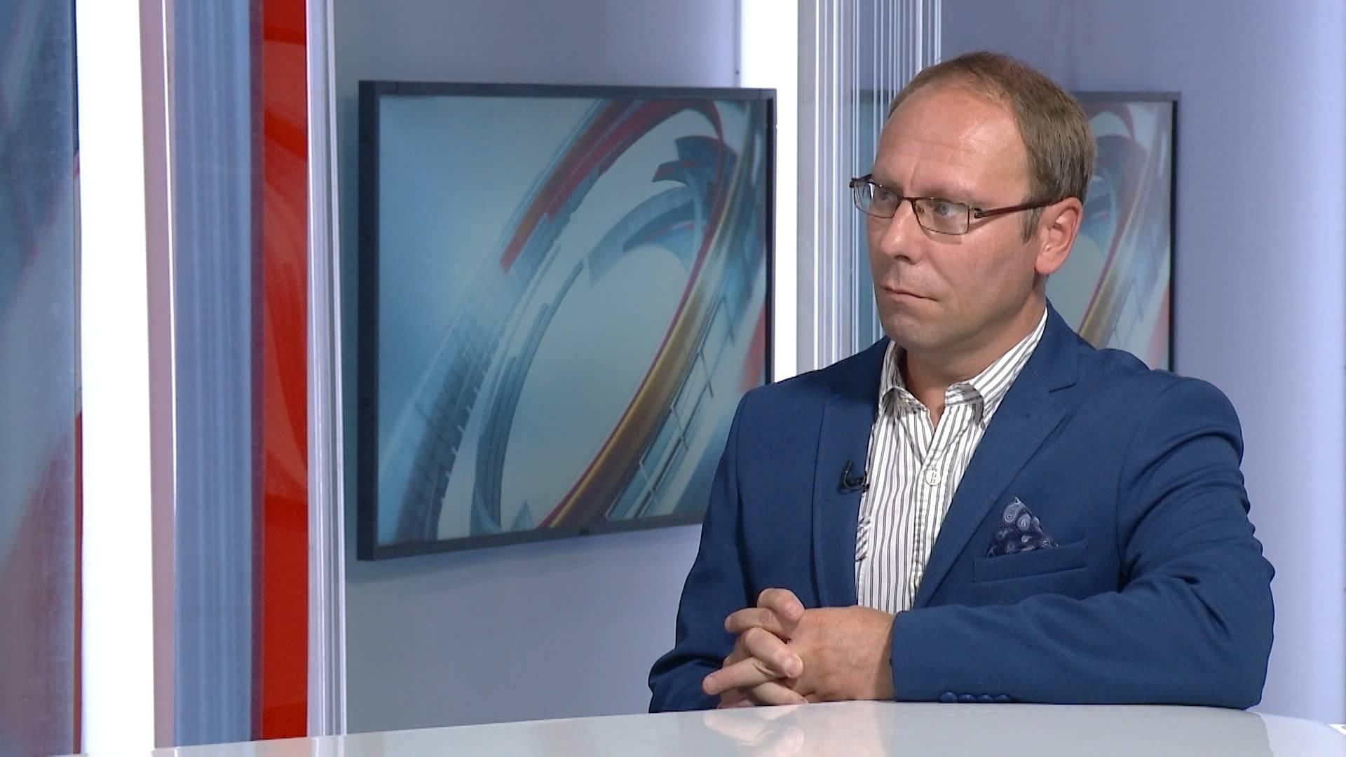 Terzić: Nema adekvatne sankcije za prijetnje novinarima