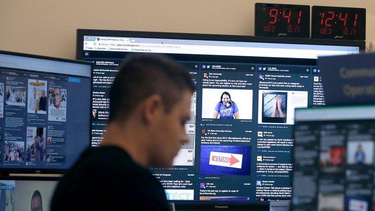 BBC i tehnološke firme udružuju snage u borbi protiv dezinformacija
