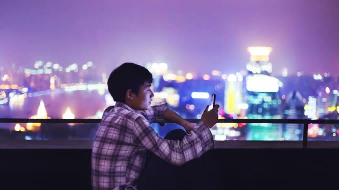 Kina zvanično počela istraživanja vezana za 6G mrežu