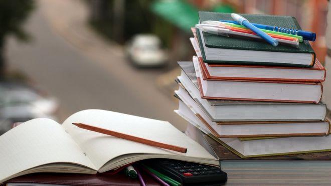 Obrazovni program čini samo tri posto programa emitiranog na TV-u