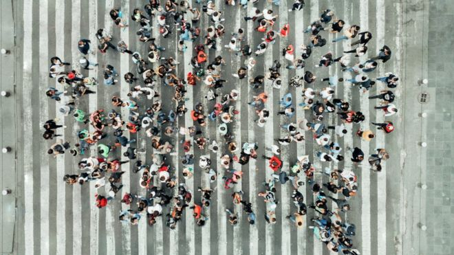WT: Social nova društvena mreža – rival Facebooku