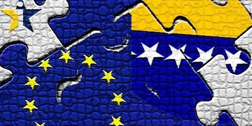 Mediji trebaju teme o evropskim integracijama učiniti privlačnijima za građane
