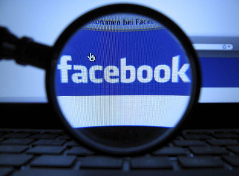 Facebook uklonio milione postova i milijarde lažnih naloga