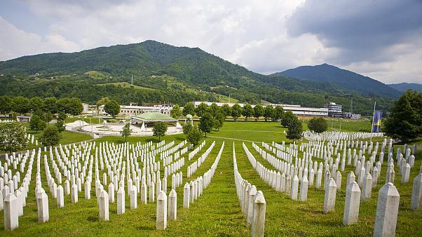Memorijalni centar prikuplja predmete žrtava genocida u Srebrenici
