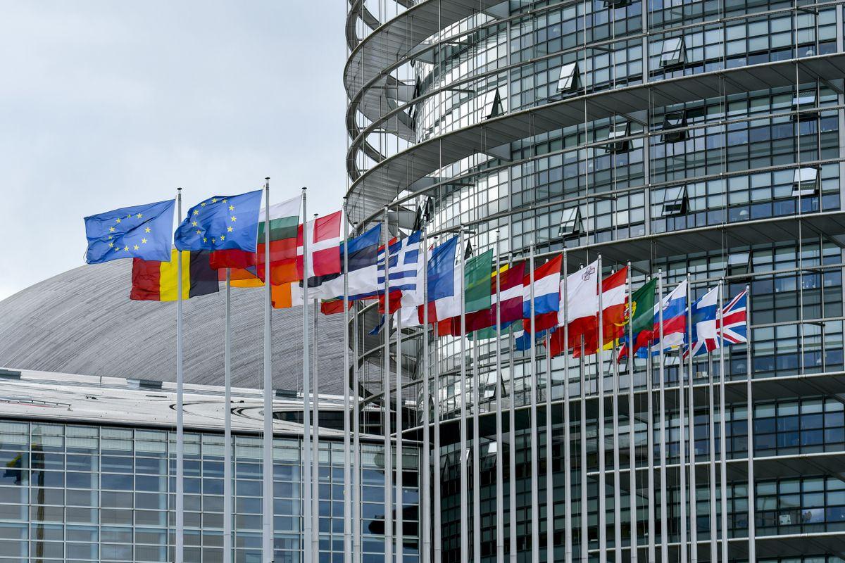 Evropski parlament raspravljao o okončanju nekažnjivosti zločina nad novinarima