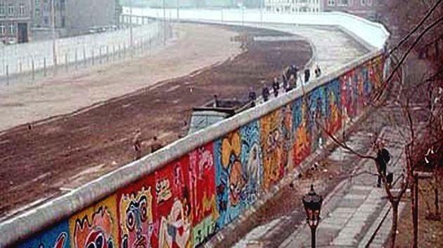BHT1 I FTV: Berlinski zid kao evropska vrijednost, Stari most kao legitimni vojni cilj