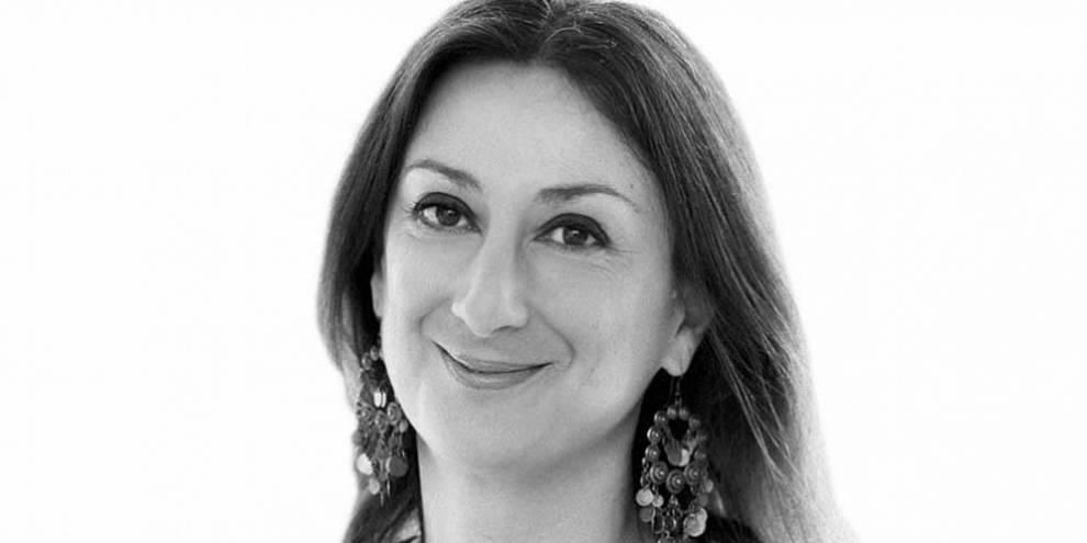 Ubica Daphne Caruana Galizia na sudu iznio detalje o ubistvu