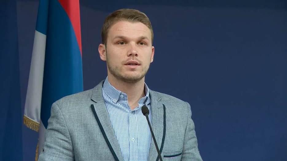 UTABANIM STAZAMA RTRS-a: BNTV u misiji promovisanja Stanivukovića