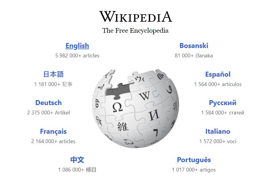 Turski sud presudio da je ukidanje Wikipedije kršenje sloboda