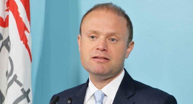 Zbog ubistva novinarke Evropski parlament zatražio ostavku premijera Malte