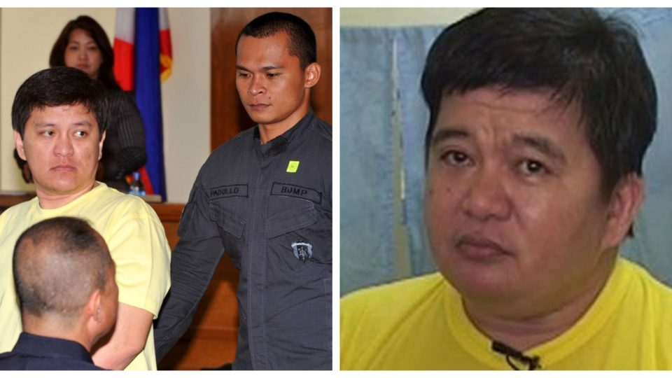 Organizatori pokolja na Filipinima osuđeni na doživotni zatvor