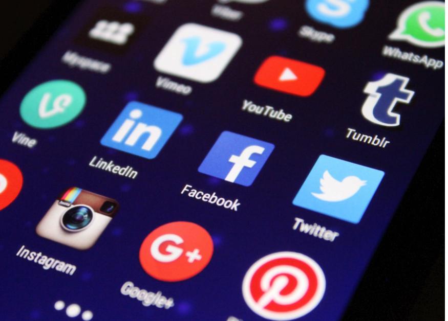 Facebook posjeduje četiri najpopularnije aplikacije