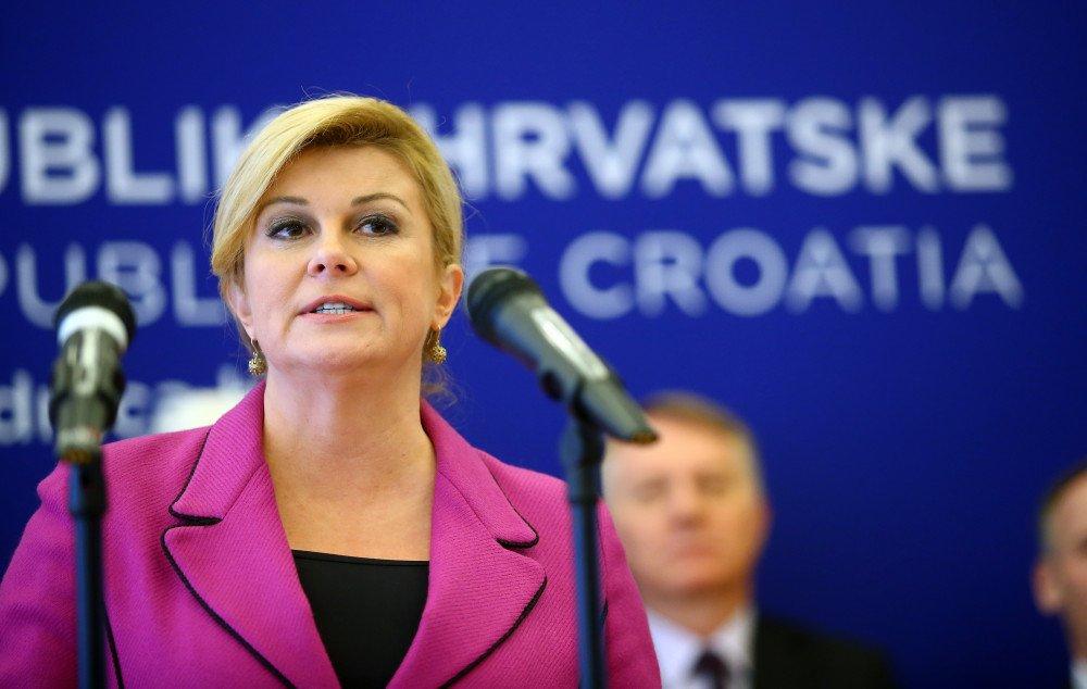 FTV I BHT1: Budžet očima ministrice i hrvatska predsjednička kampanja