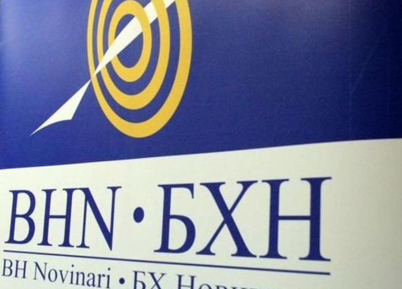 FK Sarajevo mora osigurati slobodan i siguran rad medijskih ekipa