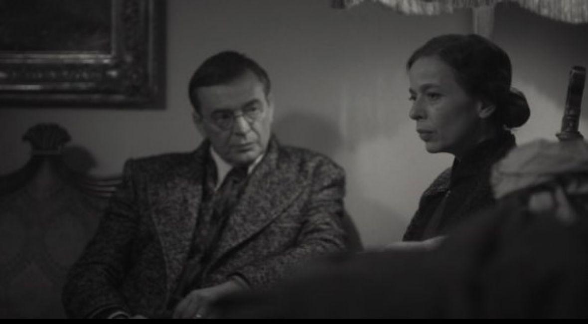 """Film """"Dnevnik Diane Budisavljević"""" donosi istinitu priču o najboljim ljudima u najgorim vremenima"""