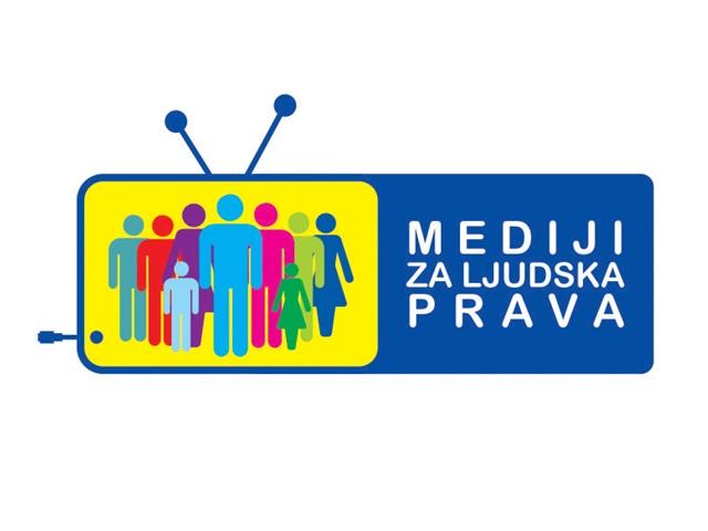 Predstavljena glavna postignuća projekta 'Mediji za ljudska prava'