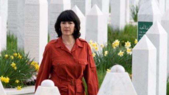 Svjetski fotoreporteri: Bili smo u BiH i znamo da je počinjen genocid
