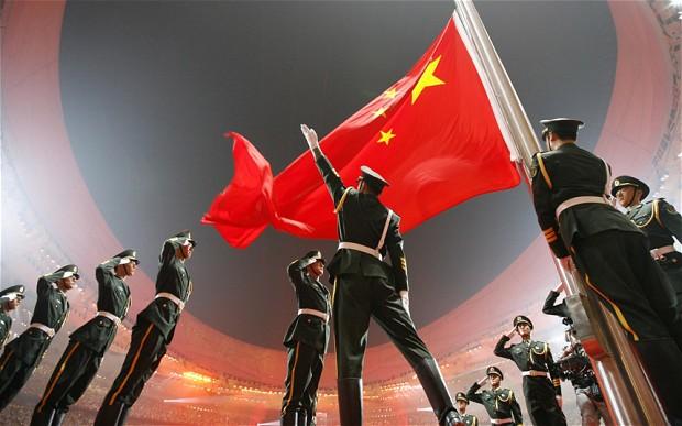 Australske medijske kuće povlače novinare iz Kine zbog sigurnosnih razloga