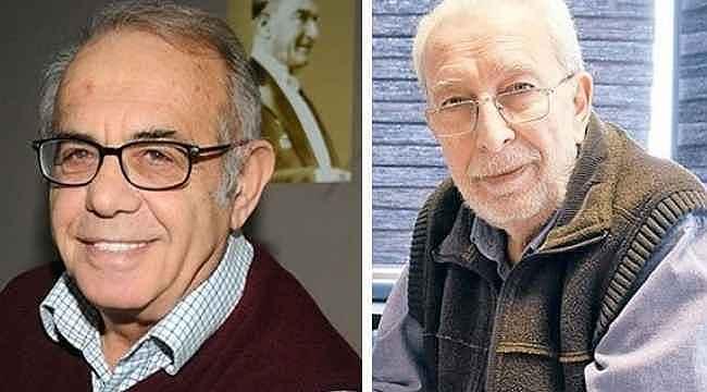 Zatvorske kazne za sedam turskih novinara