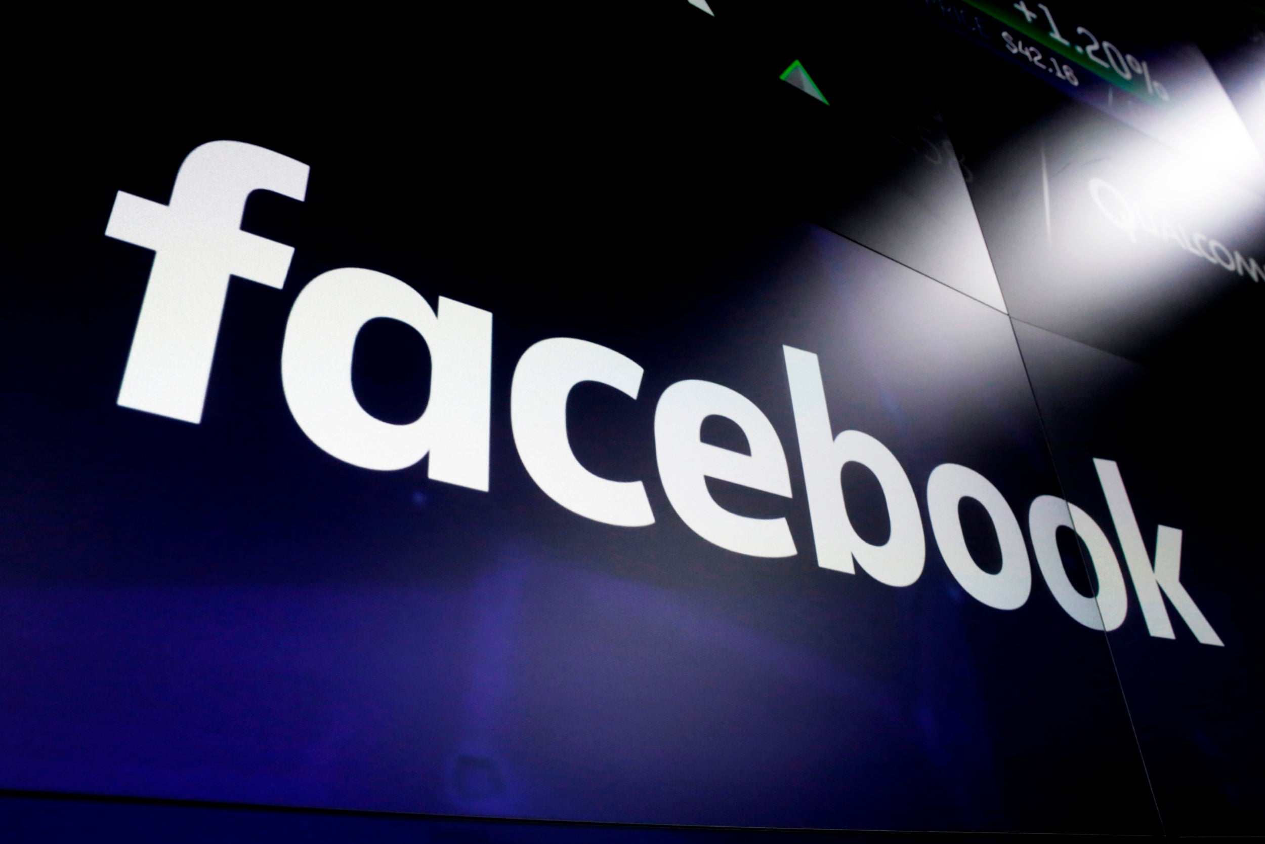 Facebook zabranio obmanjujuće oglase o korona virusu