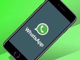 WhatsApp prestaje podržavati Windows Phone