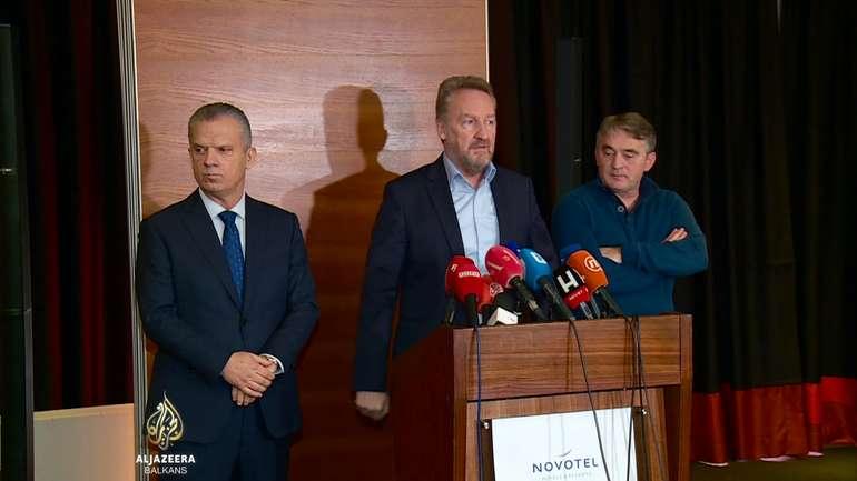 FTV I BHT1: Ako vas interesuje dnevna politika, nemojte gledati Dnevnik 2