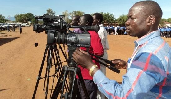 IFJ zatražio ukidanje odluke o zabrani sindikalnog udruživanja za novinare u Sudanu