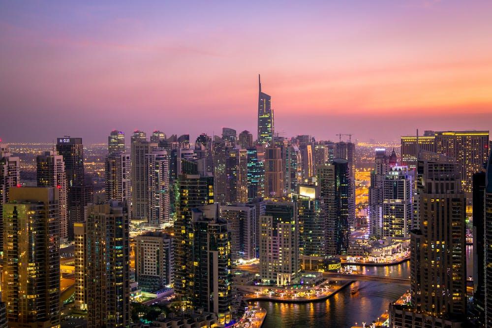 Šta kriju emiratske tajne jedinice za nadzor