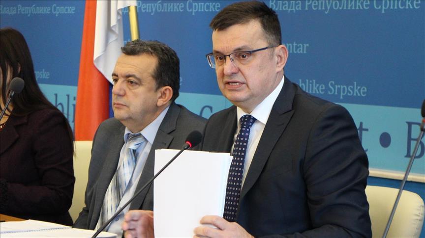 Vijeće ministara izrazilo opredijeljenost da se sjednice otvore za javnost