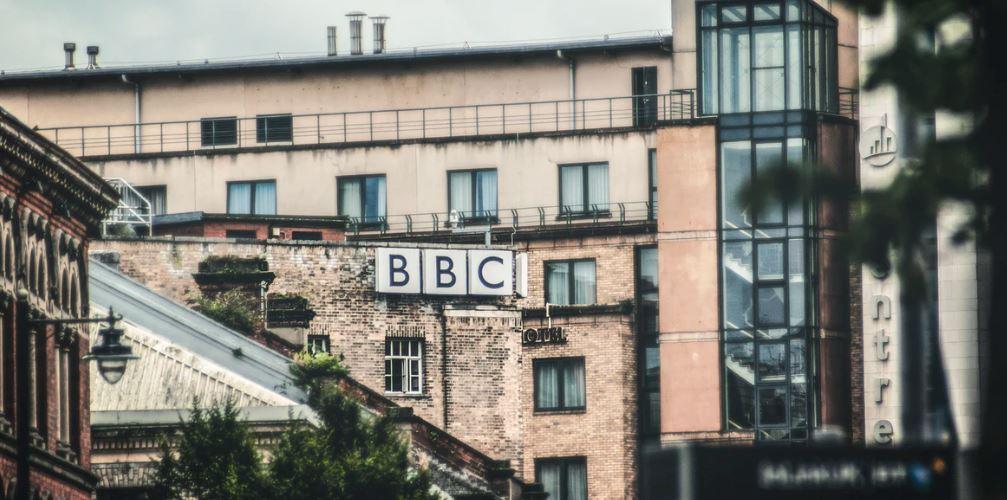 Novinarka BBC-a dobila spor protiv kompanije zbog nejednakog plaćanja