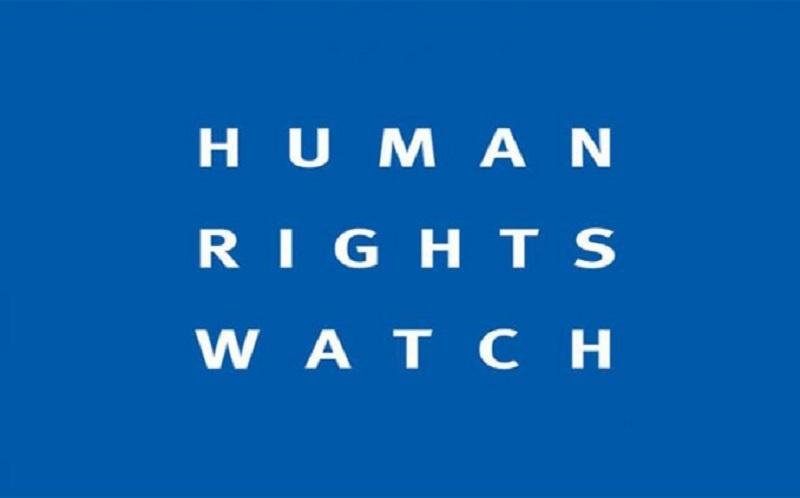 Human Rights Watch: Veliki broj slučajeva napada i prijetnji novinarima u BiH