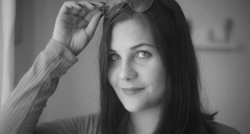 Uhapšeni napadači na novinarku Slobodne Dalmacije Andreu Topić