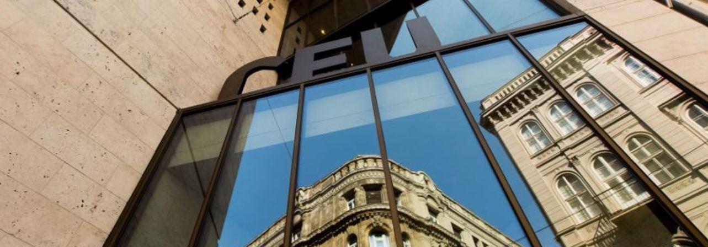 CEU organizira nekoliko interdisciplinarnih kurseva u Budimpešti