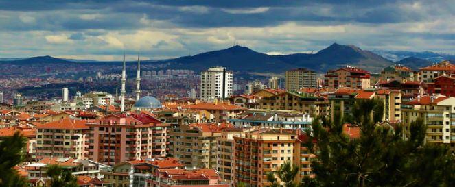 Turska otkazala novinarske akreditacije za stotine novinara