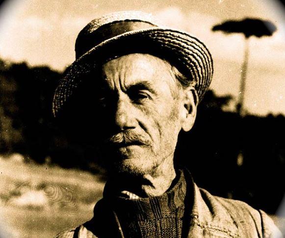 50 GODINA OD SMRTI LAZARA DRLJAČE: Picassov jaran na prenjskim taljigama