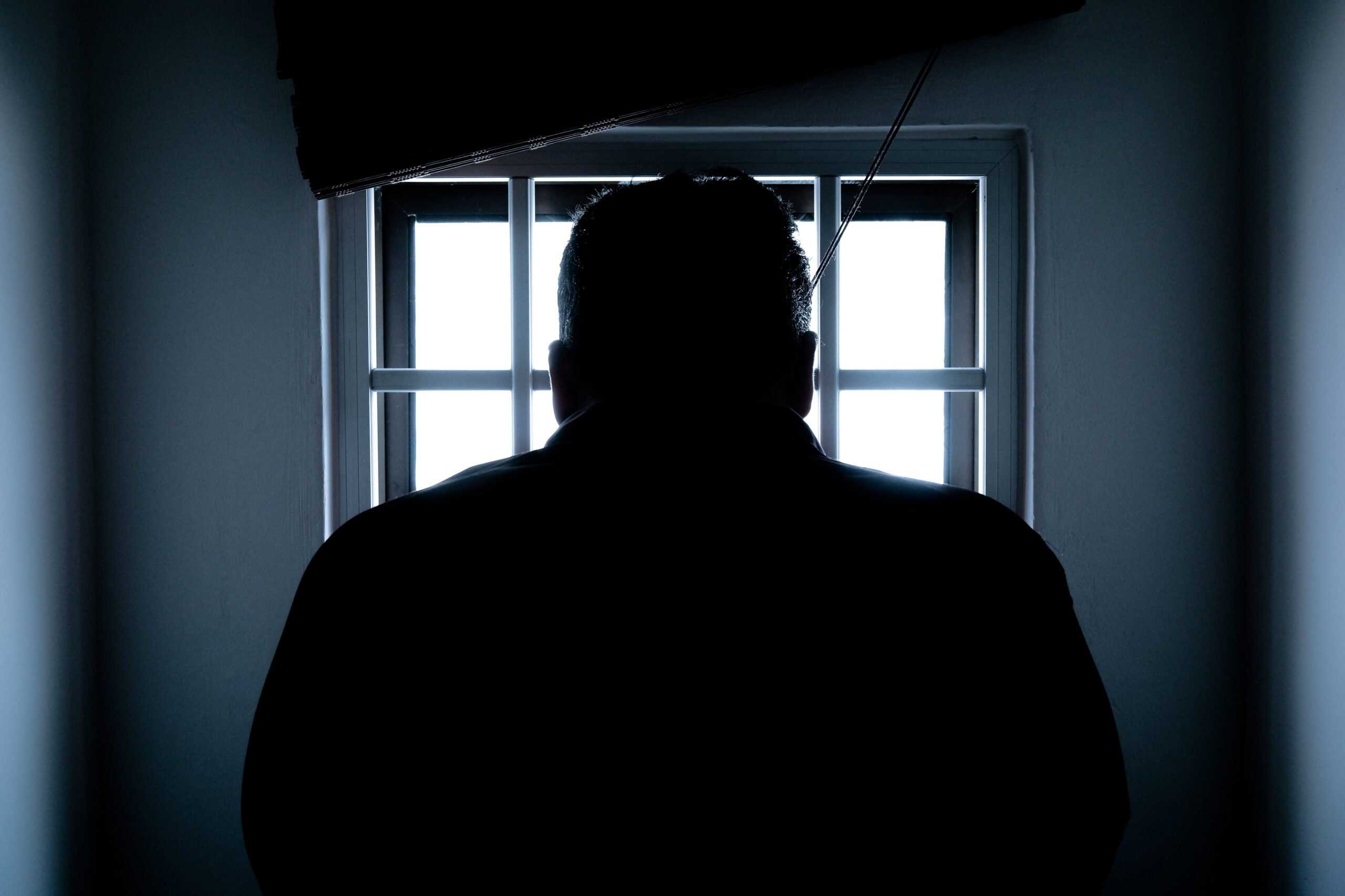 Godina 2019. završava sa 122 novinara u zatvorima u Evropi