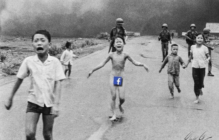 Slobodan kao ptica: Internet i cenzura