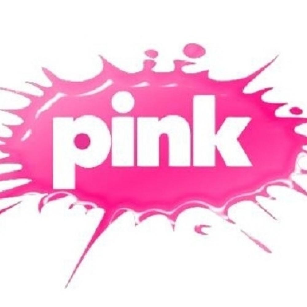 Pink lažno izvijestio da se u debati predsjedničkih kandidata u Hrvatskoj govorilo o njihovom porijeklu